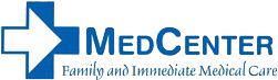 The MedCenters